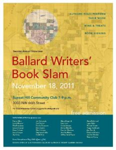 BW_book_slam